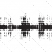 180x180 Music Vector, Instruments Vector, Note Vector And Dancing