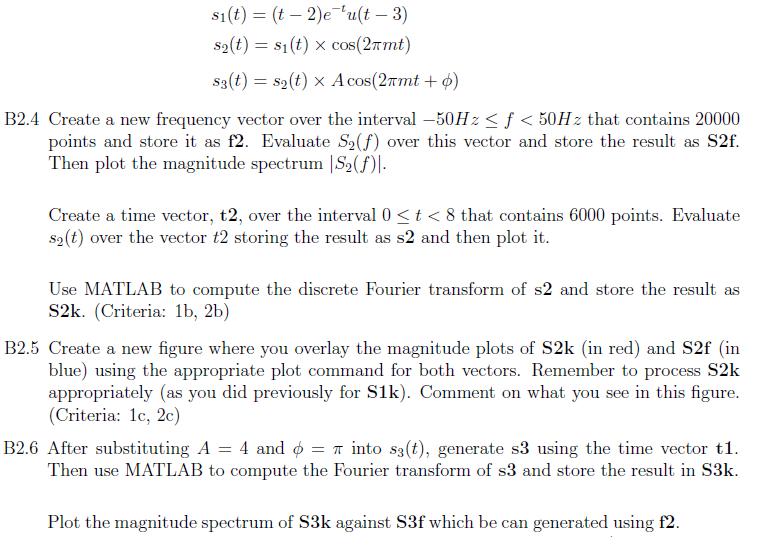 757x553 S(T) = (T 2)e Ta(T 3) S2(T) S(T) X Cos(2tmt) B2.4