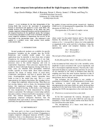357x462 A New Temporal Interpolation Method For High Frequency Vector Wind