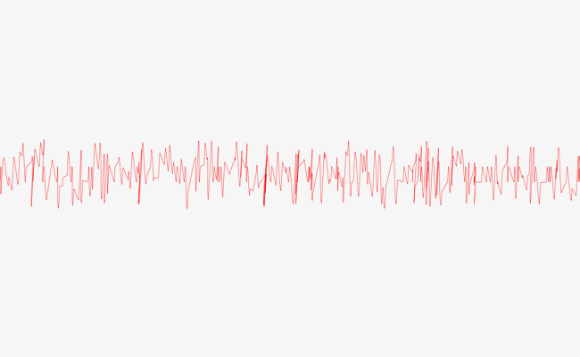 650x400 Vector Audio Material, Audio Frequency, Vector Diagram, Sound Png