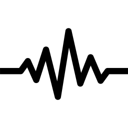 256x256 Frequency Vector