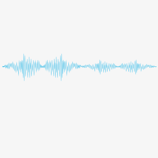 650x651 Blue Frequency, Blue Vector, Blue, Frequency Png And Vector For