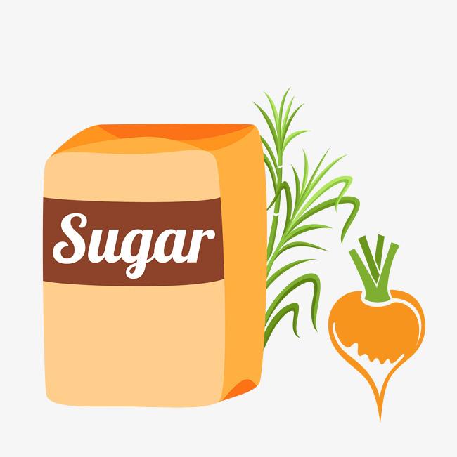 650x651 Fresh Sugar Tag Vector Material, Fresh Sugar Tag, Fresh Sugar