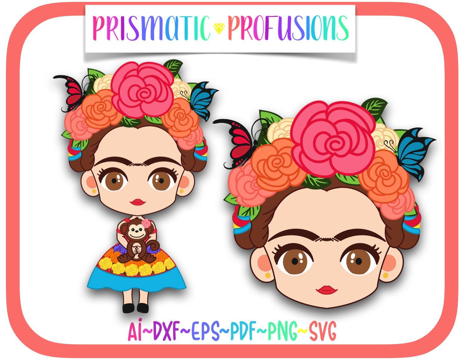 Imagenes De Frida Kahlom Para Colorear: Resultado De Imagen Para Frida Kahlo Caricatura T