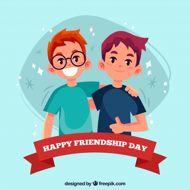 626x626 Friends Vectors, Photos And Psd Files Free Download