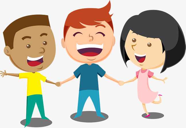 650x449 Long Time No See Friends, Vector Material, Friends Gathering, Meet