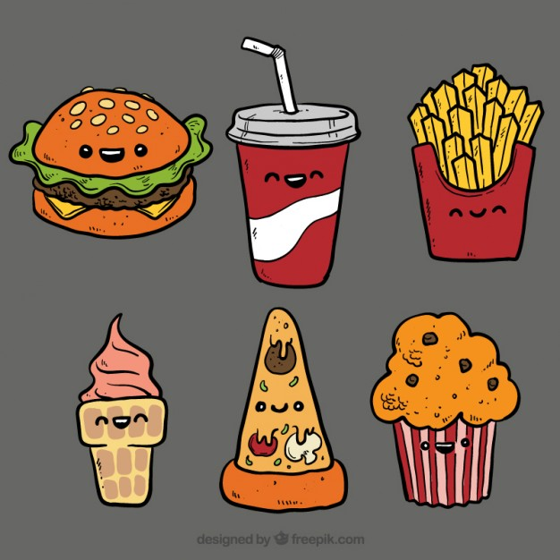 626x626 French Fries Vectors, Photos And Psd Files Free Download