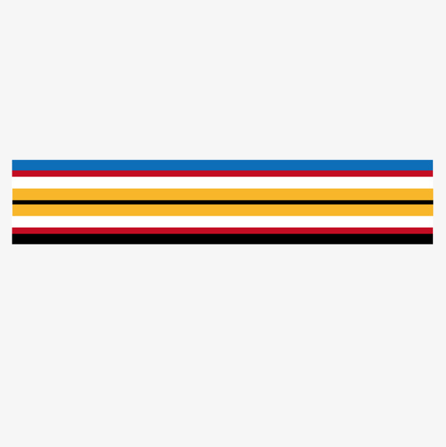 650x651 Vetor De De Listras Coloridas E Color Fringe Vector Png E