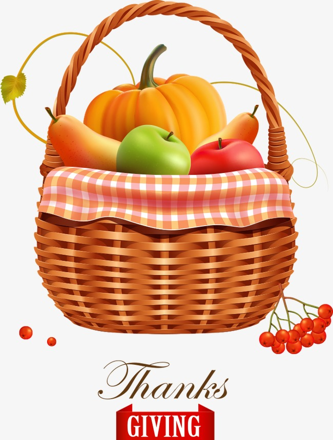 650x860 Vector And Fruit Baskets, Fruit Vector, Fruit, Baskets Png And
