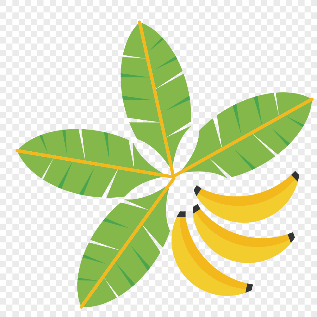 1020x1020 Fruit Tree Fruit Juices Vector Graphics Png Image Picture Free