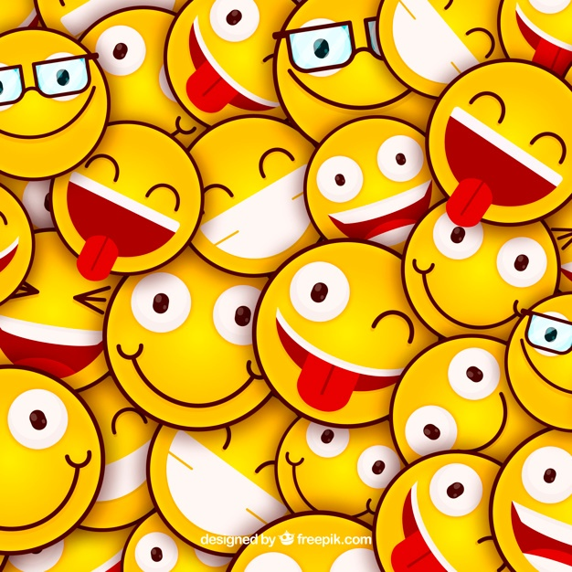 626x626 Funny Vectors, Photos And Psd Files Free Download