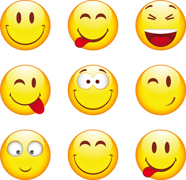 379x368 Funny Free Vector Download (1,920 Free Vector) For Commercial Use