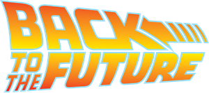 300x134 Back To The Future Logo Vector (.eps) Free Download