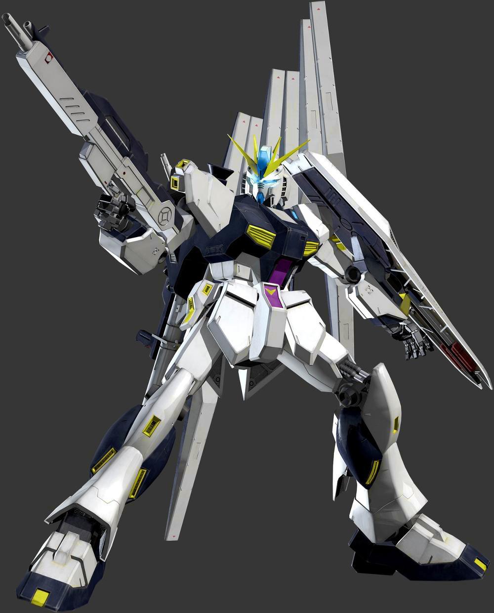 1000x1241 Nc F Vector Gundam Fanon Wiki Fandom Powered By Wikia