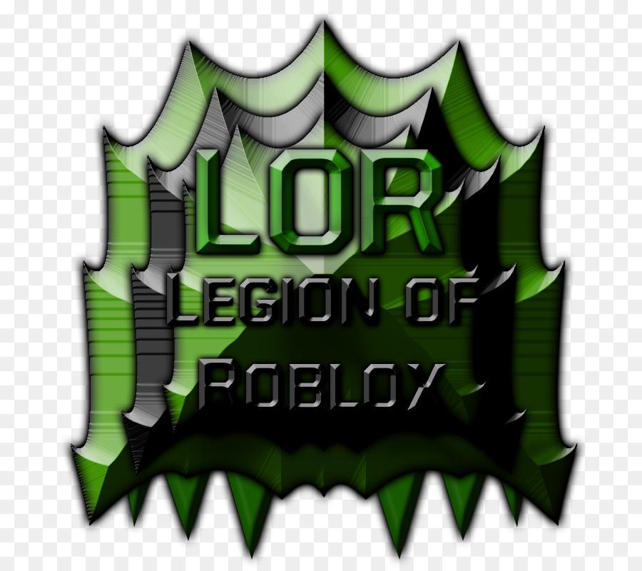 900x800 Roblox Logo Art