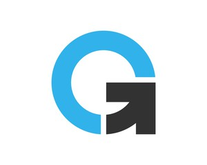 300x240 Search Photos G Logo