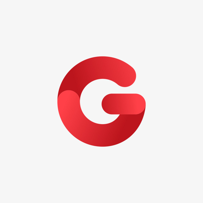 650x651 The Red Letter G, Gules, Red Letters, Letter Png And Vector For