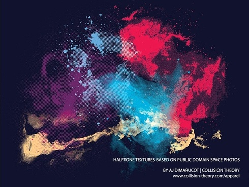 490x368 Free Galaxy Vector Images Free Vector Download (102 Free Vector