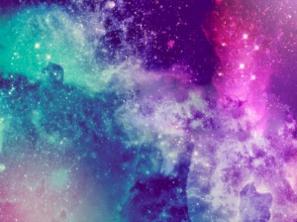 297x222 Galaxy Clip Art