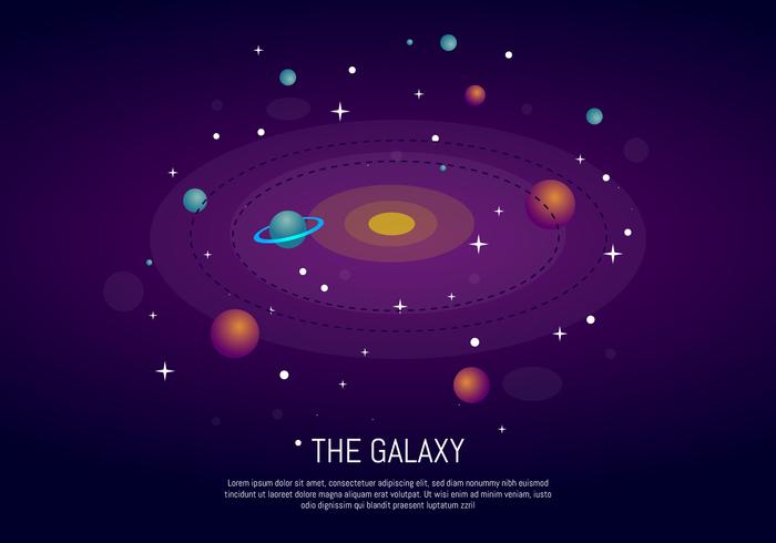 700x490 Galaxy Vector Png