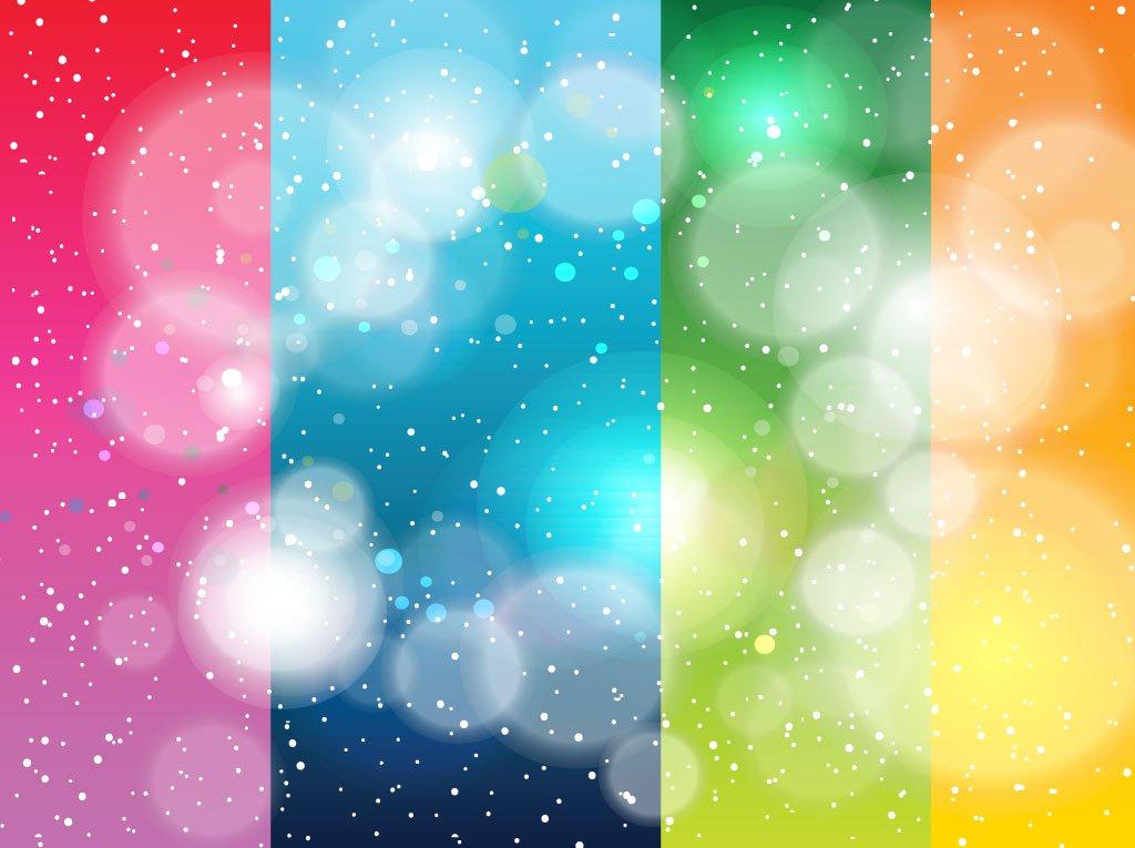1024x765 Rainbow Stripes Galaxy Vector Art Amp Graphics