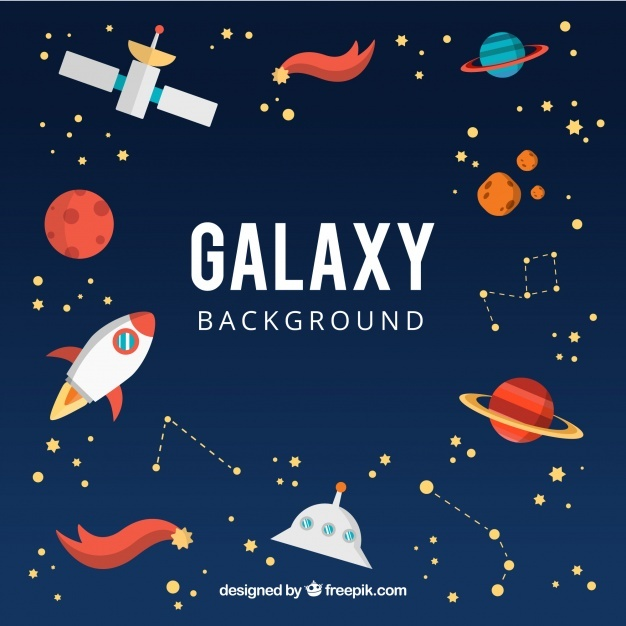 626x626 Space Vectors, Photos And Psd Files Free Download