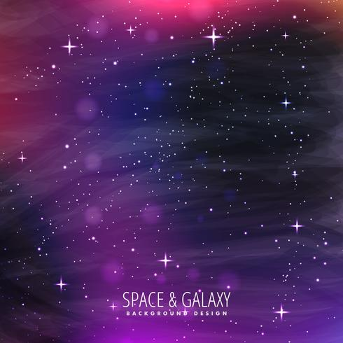 490x490 Galaxy Background Design