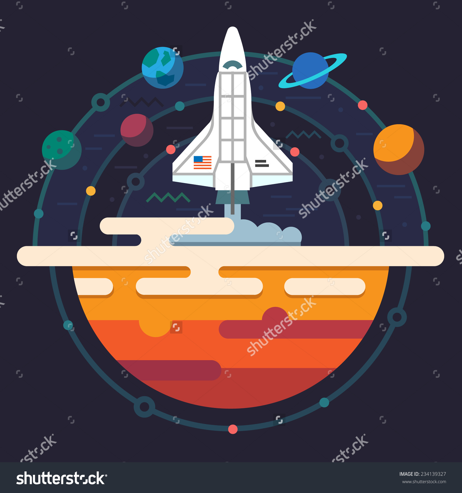 1500x1600 Collection Of Free Galaxies Clipart Space Flight. Download On Ubisafe