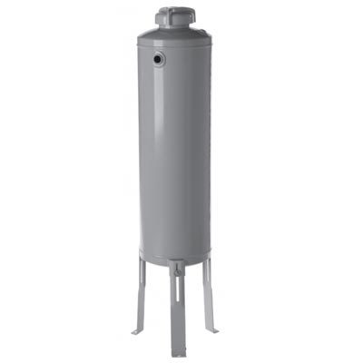 400x400 Vector Fa 1200al 10 Gallon Chemical Bypass Feeder With Adjustable
