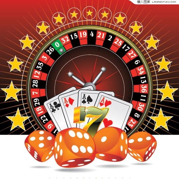 600x633 Gambling My Free Photoshop World