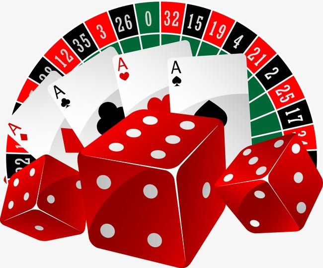 650x539 Gambling Trend Element, Gambling, Casino, Gambling Png And Vector