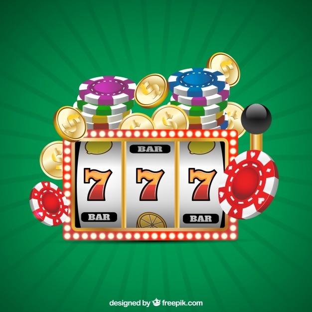 626x626 Gambling Vectors, Photos And Psd Files Free Download