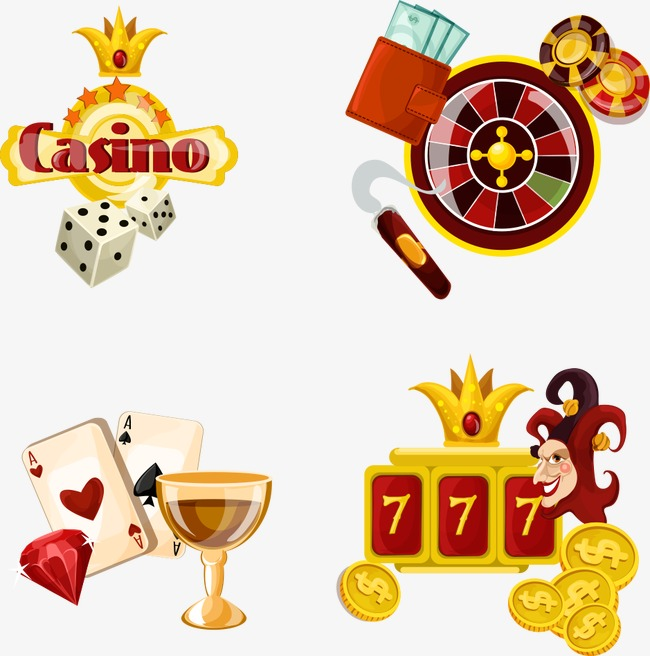 650x656 Vector Gambling Element, Betting Element, Poker, Cup Png And