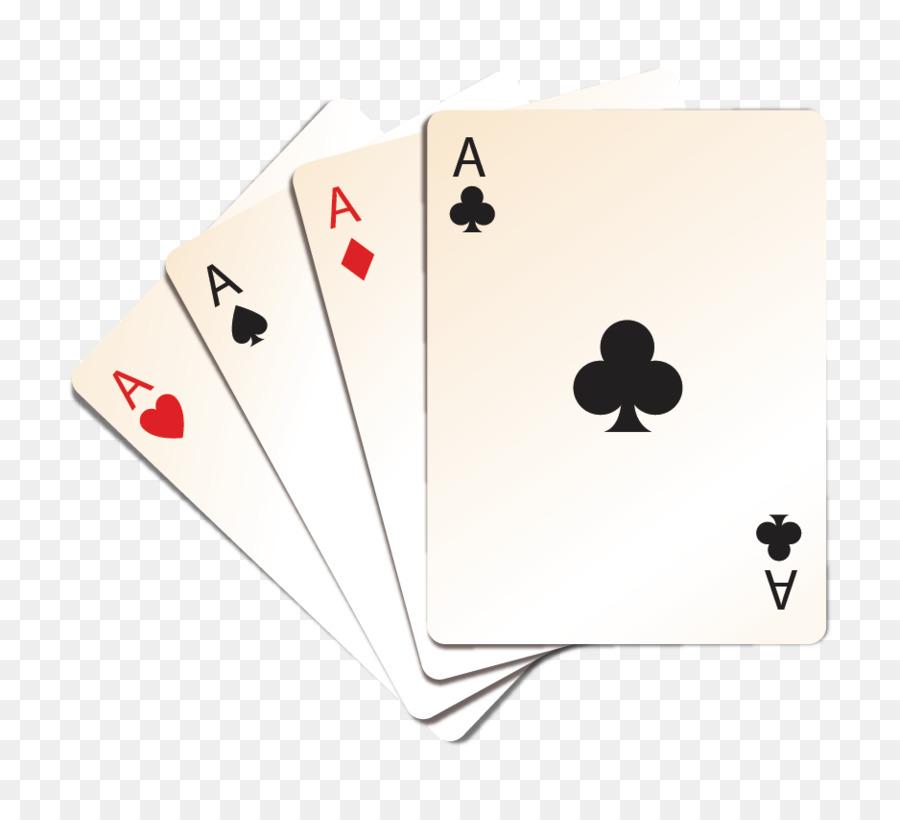 900x820 Card Game Playing Card Gambling