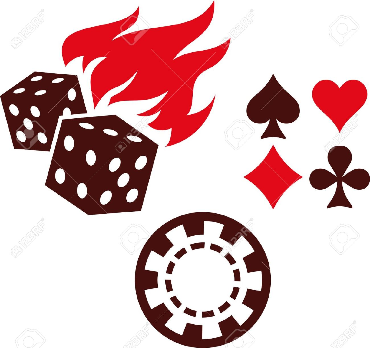 1300x1223 Casino Vectors, Photos And Psd Files Free Download