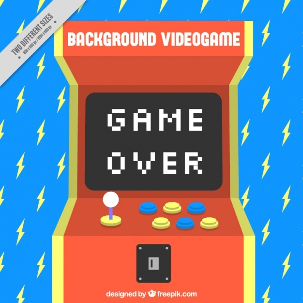 626x626 Game Background Vectors, Photos And Psd Files Free Download