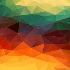300x300 Photostock Vector Game Background Flat Style D Game Application