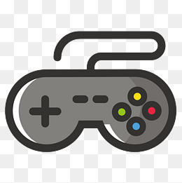 Game Console Vector at GetDrawings com | Free for personal