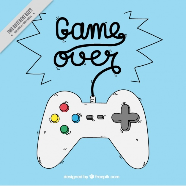 626x626 Game Controller Vectors, Photos And Psd Files Free Download