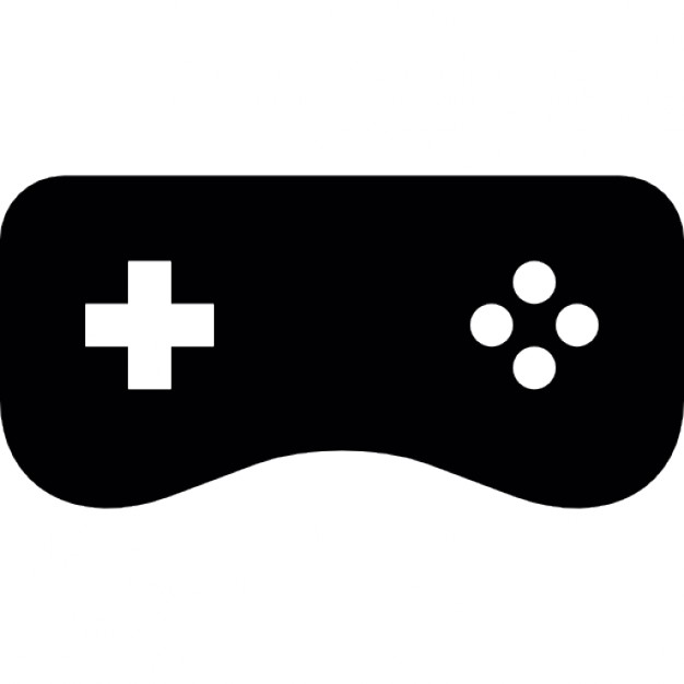 626x626 Game Controller Icons Free Download