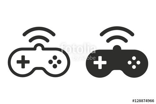 500x334 Game Controller