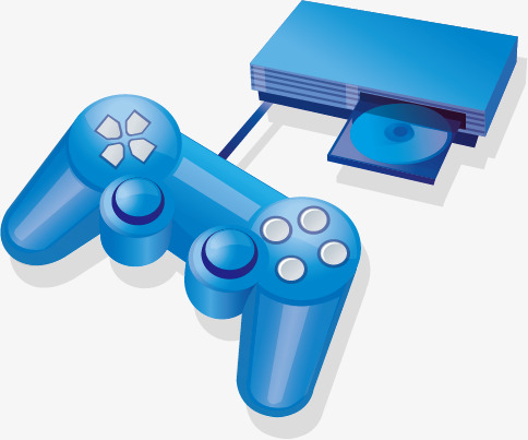 484x403 Game Controller, Vector, Game, Game Png And Vector For Free Download