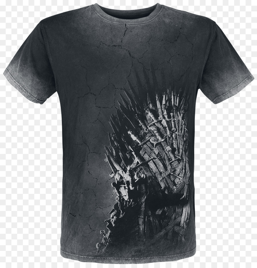 900x940 Game Of Thrones