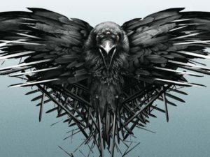 300x225 Game Of Thrones T Shirts