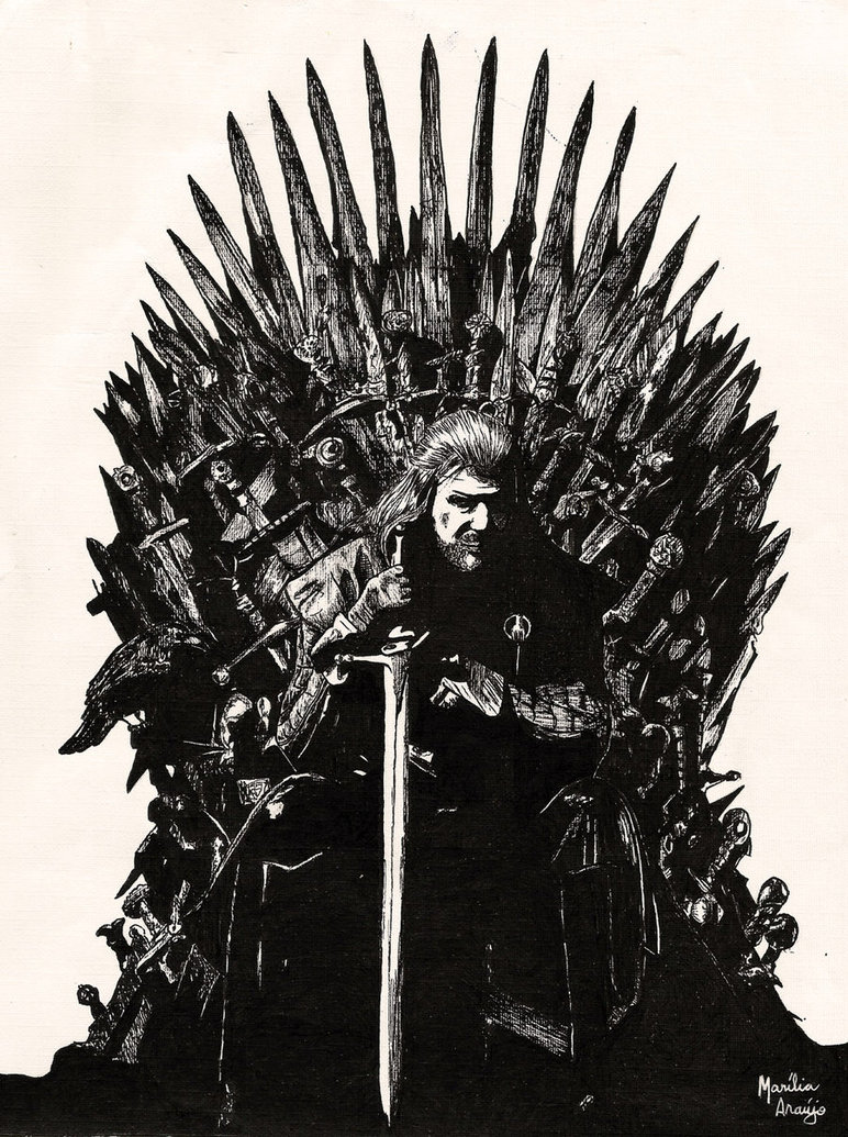 772x1035 Where Can I Find The Iron Throne Logo Yahoo Answers