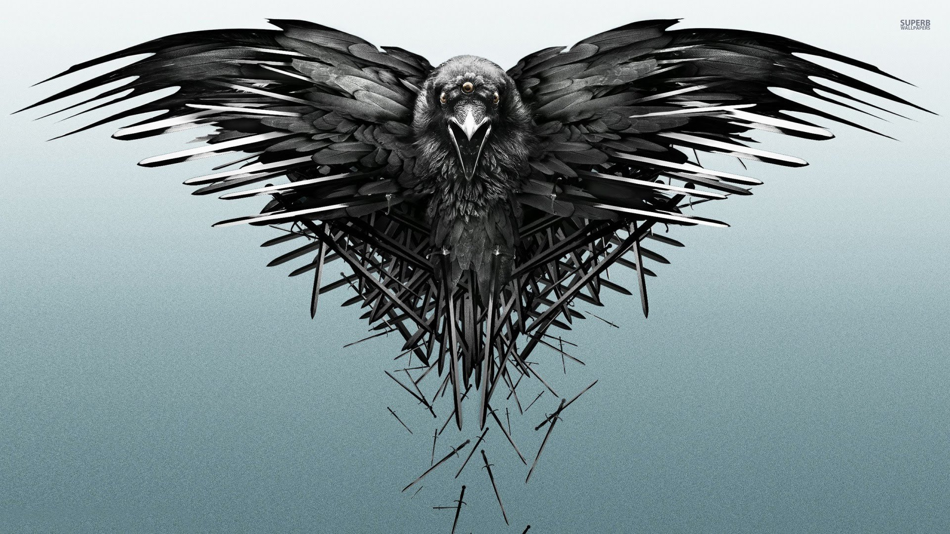 1920x1080 Game Of Thrones