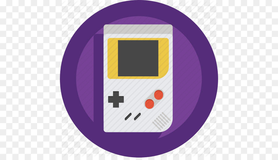 900x520 Game Boy Advance Computer Icons Video Game