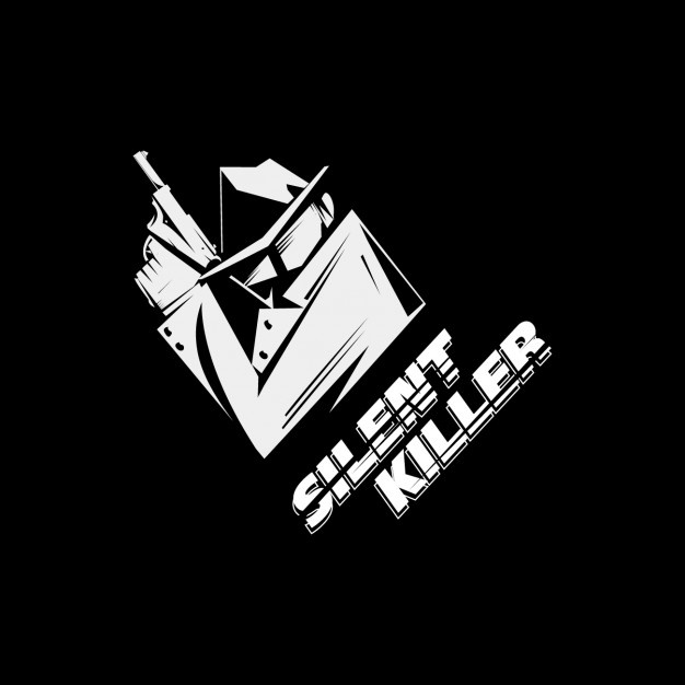 626x626 Gangster Vectors, Photos And Psd Files Free Download
