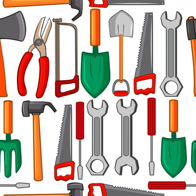 626x626 Gardening Tools Vectors, Photos And Psd Files Free Download