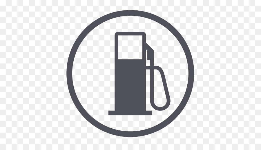 900x520 Computer Icons Gasoline Fuel Dispenser Filling Station